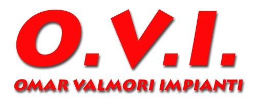 O.V.I. - Omar Valmori Impianti